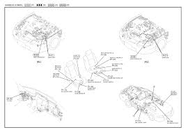 repair guides power seats 2002 power seat wiring diagram a
