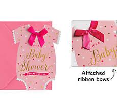 baby shower invitations printable baby shower invitations