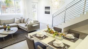 galleria lofts west townhomes for sale fort lauderdale real estate