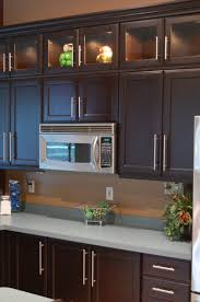 christopher peacock cabinetry custom kitchen cabinets tampa kitchen decoration