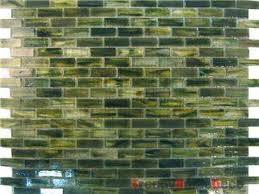 Kitchen Backsplash Green 28 Green Kitchen Backsplash Bright Green Onyx Tile