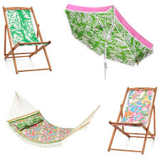 Lilly Pulitzer Furniture by Lilly Pulitzer Target Store Home Decor
