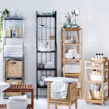 muebles bano ikea ikea armarios de baño mejor diseño diseno casa