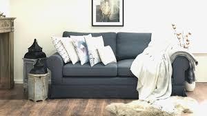 jeté de canapé maison du monde maison du monde jeté de canapé frais jet de canap design 11 avec