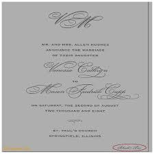 black tie wedding invitations wordings black tie wedding invitation template also australian