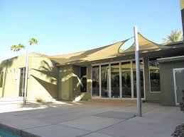 Canvas Awnings For Patios Shade Cloth Valley Patios Palm Desert La Quinta Indio