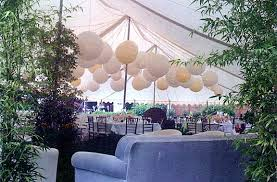party rental orange county four seasons party rentals party and tent rental specialists in