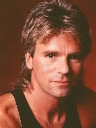1980s wedge haircut bеаutіful mens 80s haircuts hair cut stylehair cut style