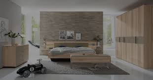 Schlafzimmer Welches Holz Titelbild Mira Jpg