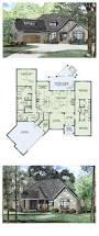 plan 51742hz 3 bed acadian home plan with bonus over garage