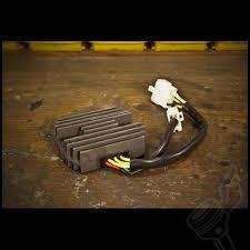 honda cb750f cb900f u0026 cb1100f regultor rectifier honda cb