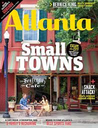 best towns in georgia 33 best ga images on pinterest small towns georgia and mountains