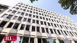 bureau de change 75016 bureaux à louer à 16ème av de la grande armée 75116