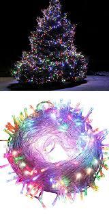 christmas lights ideas 2017 21 best diy outdoor christmas decorations ideas for 2017