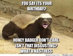 Badass Meme Generator - disgusting birthday memes image memes at relatably com