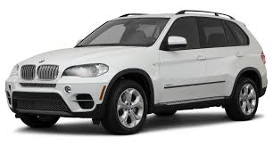 amazon com 2011 bmw x5 reviews images and specs vehicles
