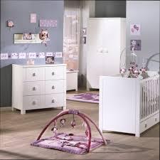 chambre bébé bourriquet chambre winnie l ourson aubert dco chambre garcon aubert
