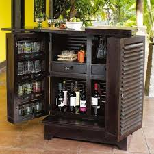 Bars Furniture Modern by Modern Space Saving Furniture For Home Bar Designs