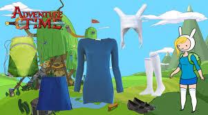 dauntless beatrice prior diy halloween costume tutorial idea