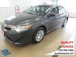 toyota camry hybrid for sale by owner 2013 toyota camry hybrid for sale carsforsale com