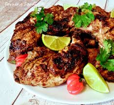 thermom re de cuisine forking foodie chicken includes thermomix
