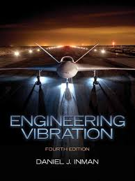 engineering vibration 4th ed force nonlinear system