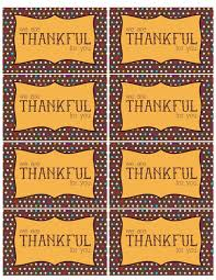image result for thankful for our staff appreciation ideas