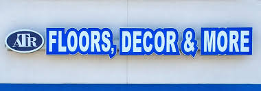 floor and decor logo flooring countertops hardwood floor installation atr floors
