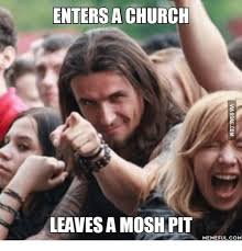 Ridiculously Photogenic Guy Meme - 25 best memes about ridiculously photogenic metalhead