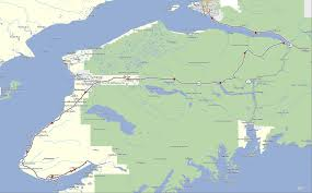 Alaska Route Map by Anchorage Ak To Homer Ak August 20 2015 Don Moe U0027s Travel