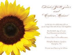 Janoi Invitation Card In Gujarati 100 Free Downloadable Card Stock Invitations Attractive