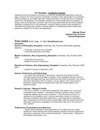 Sample Student Cover Letter Inside Sample For Esthetician Template Word Example Of Sample