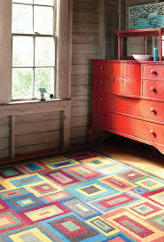 Kids Room Rugs by 252 Best Rugs Rugs Rugs Images On Pinterest Area Rugs