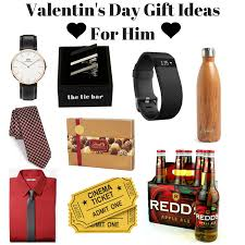 s day gift ideas for him archives for the of glitter