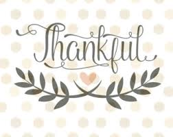 fall svg fall sign svg fall quote svg thanksgiving svg