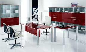Contemporary Home Office Furniture Collections Contemporary Home Office Chairs Trendy Home Office Furniture Uk