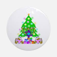 interfaith ornament cafepress