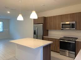 top kitchen cabinets miami fl 4745 nw 84th ct 17 miami fl 33166 mls a10990180 zillow