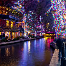 san antonio riverwalk christmas lights 2017 san antonio christmas on the river walk monday friday december