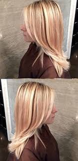new ideas for 2015 on hair color blonde jonathan george