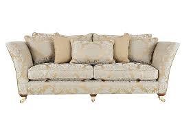 Knole Settee For Sale Vantage 4 Seater Fabric Sofa Furniture Village