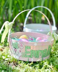 easter gifts for boys 101 easter basket stuffer ideas for kids lamberts lately