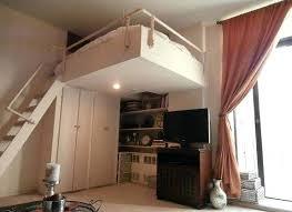 closet under bed closet under bed closet storage bed bath and beyond golbiprint me