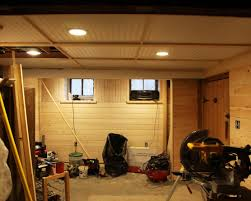 Ideas For Drop Ceilings In Basements Incredible Drop Ceiling Tiles For Basement Tags Drop Ceiling