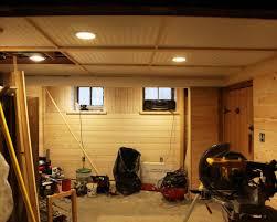 ceiling floor shower tile floor theflowerlab interior design 2
