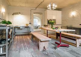 design berlin loft szczecin fills berlin apartment with furnishings