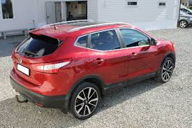 nissan dualis 2014 nissan qashqai 2014 for sale in kingston jamaica kingston st