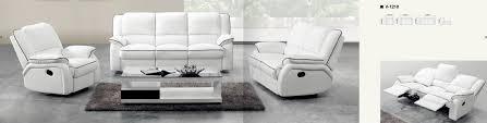 Salon Baroque Pas Cher by Foshan Laky Furniture Co Ltd Sofa Bed