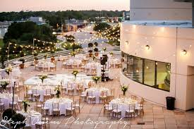 wedding venues in orlando fl orlando science center venue orlando fl weddingwire
