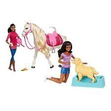 Barbie Hello Dreamhouse Walmart Com by Barbie Playsets Accessories U0026 Doll Furniture Mattel Shop